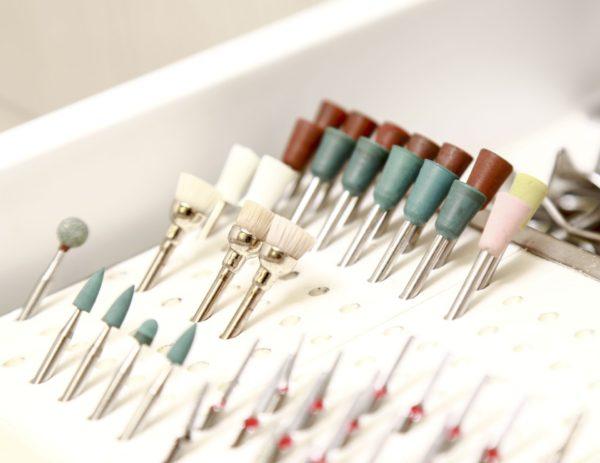 zahnarzttechnik zahnarzt